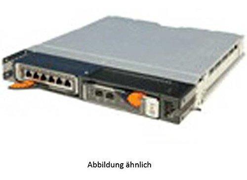 Switch Ibm 39y9314 Multi-interconnect Módulo Bladecenter®