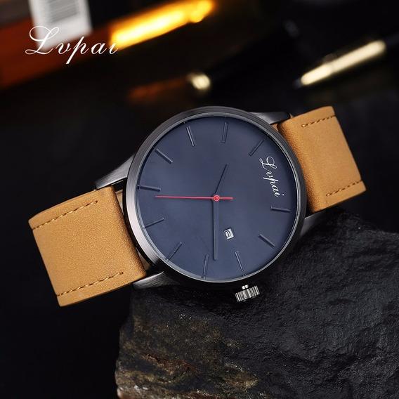 Oferta Relógio Masculino Barato