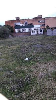 (crm-5190-558) Terreno En Renta En Avenida 16 De Septiembre Puebla