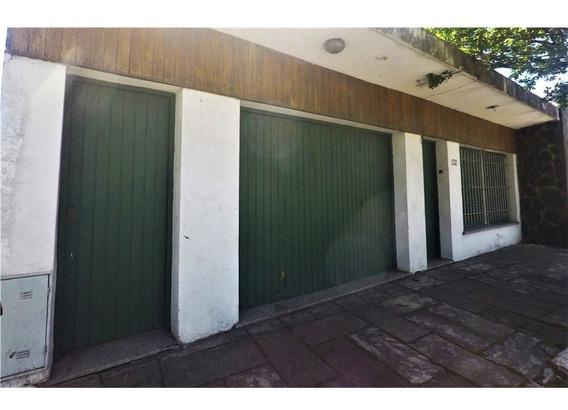 Casa En Venta En Florencio Varela 3 Ambientes
