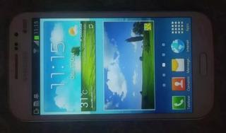 Celular Samsung Galaxy Win Gt-i8552b 5g Retirada De Peças Sg