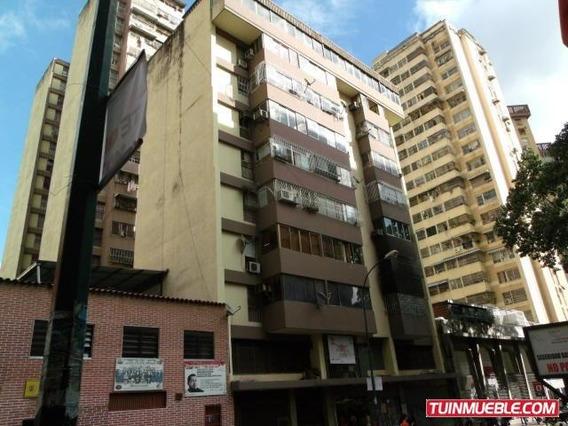 Apartamento En Venta 19-14093 Adriana Di Prisco 04143391178
