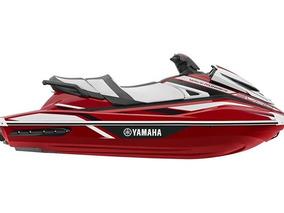 Jet Ski Yamaha Gp 1800 R 2018 - 0 Km