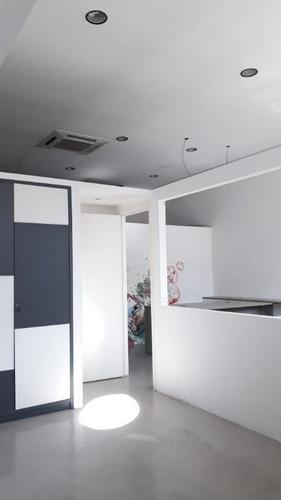 Sala Para Alugar, 80 M² Por R$ 2.900,00/mês - Mooca - São Paulo/sp - Sa0200