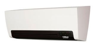 Caloventor Pared Liliana 2000w Ion Cw800