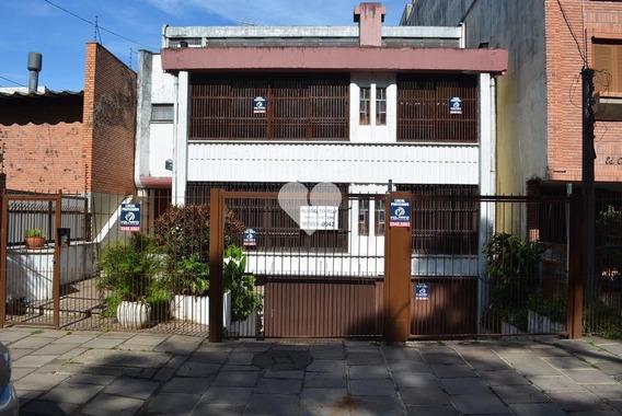 Casa - Rio Branco - Ref: 50937 - L-58473105