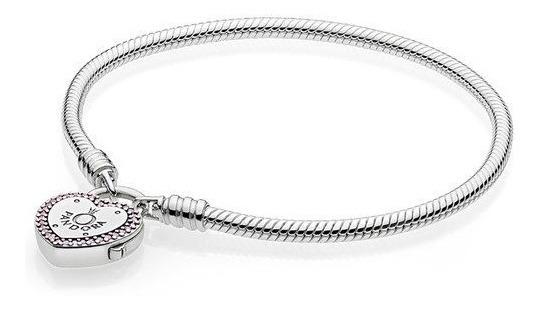 Bracelete Promessas De Amor