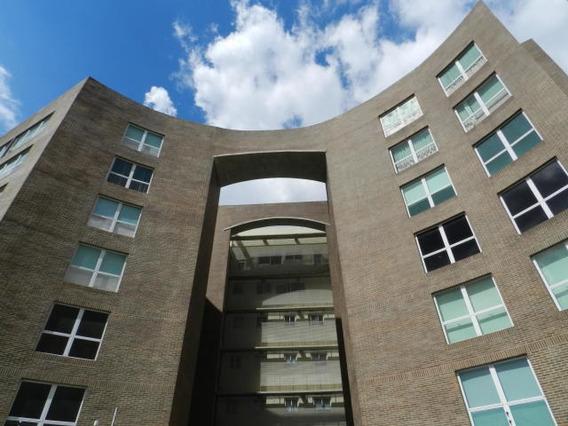 Apartamento En Venta Lomas De Las Mercedes Cod.20-1314