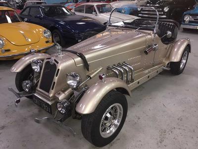 Fiat - Alfa Romeo P3 - 1931 - 1.600 - L