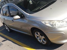 Peugeot 307 Cc 1.6 16v Presence Pac