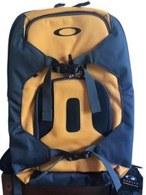 Mochila Oakley Snowmad Day Pack Impermeável - Original (usa)