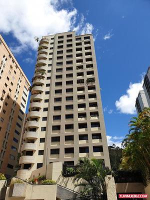 El Hatillo Apartamentos En Venta 19-6689
