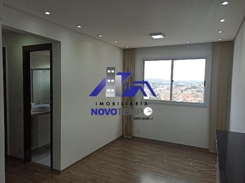 Apartamento - Ap00516 - 68301579