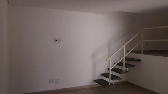 Casa Residencial Em São Paulo - Sp - Ca0281_sales