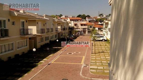 Casa À Venda, 260 M² Por R$ 1.100.000,00 - Capela Do Socorro - São Paulo/sp - Ca1603