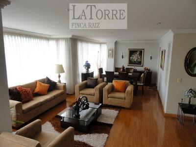 Inmueble Arriendo/venta Apartamento 530-473