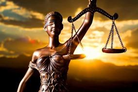 Modelos De Petiçoes Jurídicas