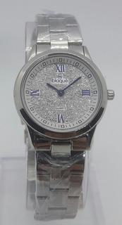 Reloj Blaque Dama Bq09