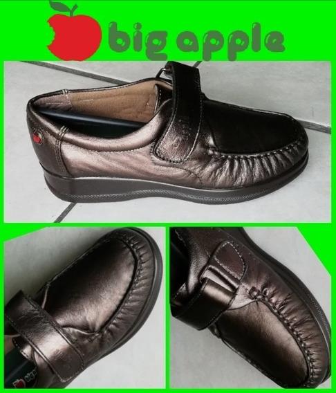 Calzado Big Apple Modelo Big 21
