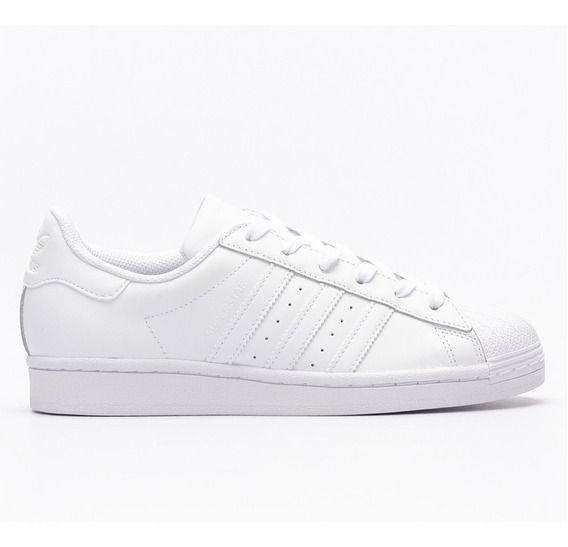 Zapatilla adidas Originals Superstar Eg4960 Hombre Eg4960-eg