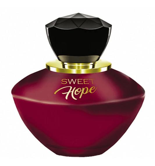 La Rive Sweet Hope Eau De Parfum 90ml - Perfume Feminino