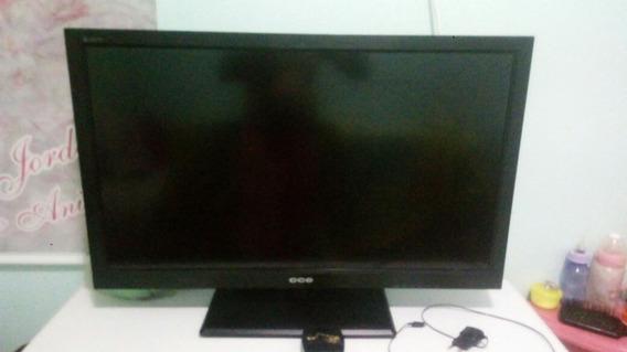 Tv Cce L322 Led