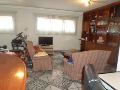 Venda Casa Em Condomínio Taboão Da Serra Brasil - Lu6485