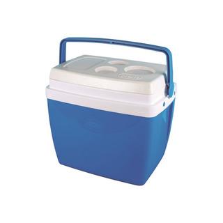 Caixa Térmica 26litros Azul 25108171