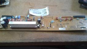Placa Zsus Tv Lg 50pb650b Ebr77287801