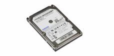 Discos Duros Para Portátiles Acer Asus Hp Dell Lenovo