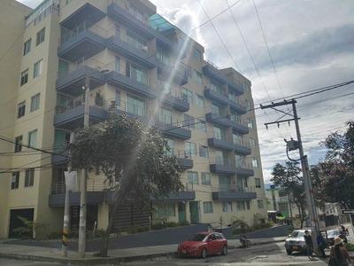 Apartamento En Venta Fontanar 678-166