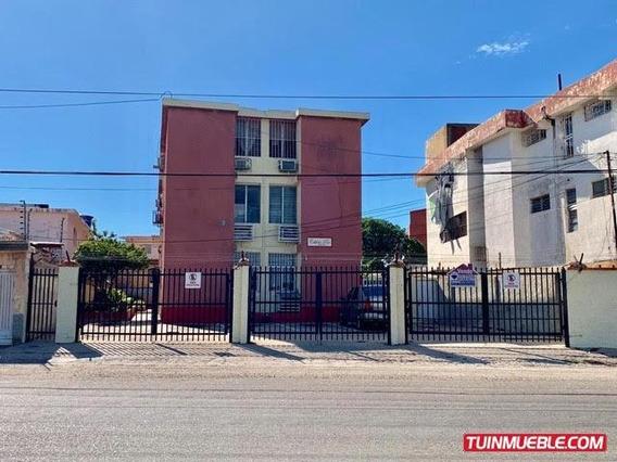 Apartamentos En Venta Bella Vista
