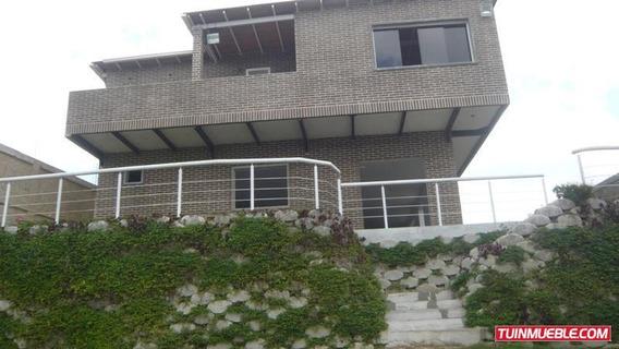 Casa+venta+el Hatillo . 18-4986///