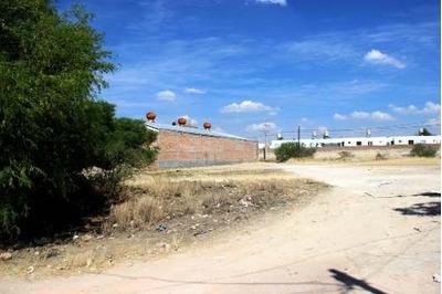 Terreno En Venta, Jesús María, Aguascalientes