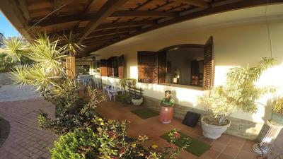 Casa Em Costa Carvalho, Juiz De Fora/mg De 181m² 4 Quartos À Venda Por R$ 670.000,00 - Ca237556