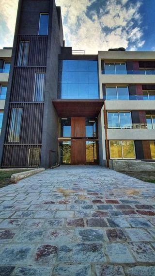 Departamentos Venta Tres Dormitorios , Villa Belgrano, Córdoba