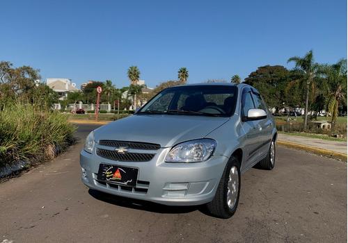 Imagem 1 de 14 de Chevrolet Prisma 1.4!!! R$25.900,00!! Completo!! 2012! Lt!!!