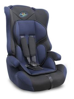 Cadeira Cadeirinha Carro Poltrona Cisney 9 A 36kg Baby Style