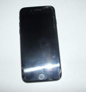 iPhone 7 128gb Repuesto