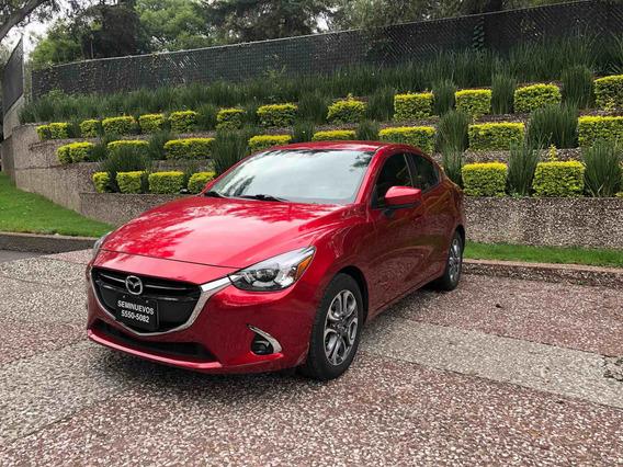 Mazda 2 1.5 I Touring At 2019