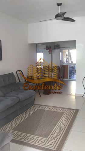 Casas - Venda - Jardim Amanda I - Cod. 192 - V192