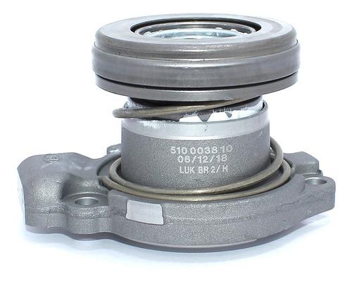 Imagen 1 de 8 de Ruleman Embrague Chevrolet Astra/vectra/zafira