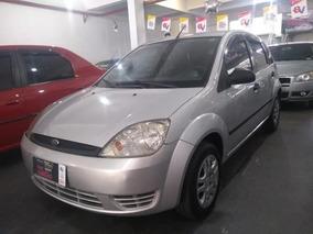 Ford Fiesta 1.0 Hacth 2004