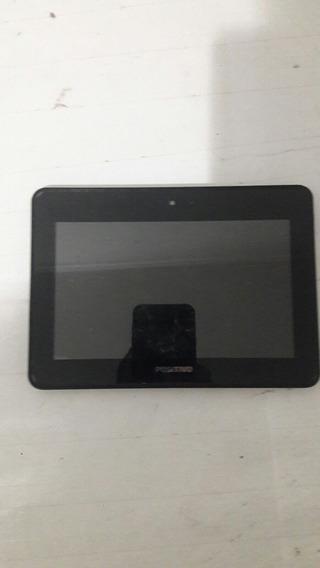 Tablet Positivo Master T720 Para Conserto Ou Peças