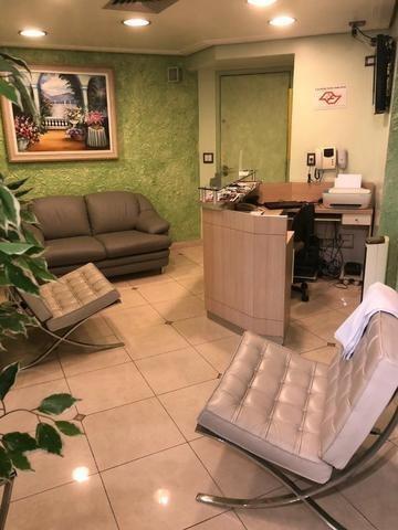 Sala Em Vila Prudente, São Paulo/sp De 66m² À Venda Por R$ 370.000,00 - Sa350937