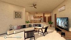 Visualización 3d De Proyectos Arquitectónicos