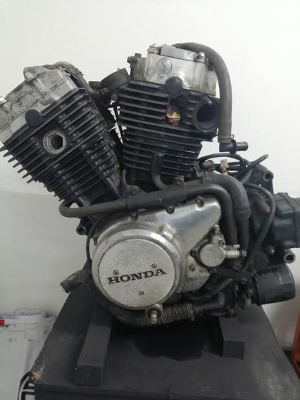 Honda 1997