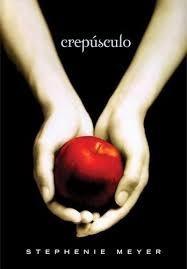 Saga Crepúsculo 4 Livros Stephenie Meyer (2791)