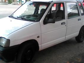 Daewoo Tico 1998