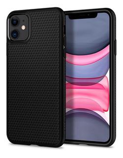 Funda Spigen iPhone 11 Liquid Air